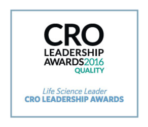 cro-leadership-award-2016-quality