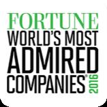 fortune-worlds-2016(1)