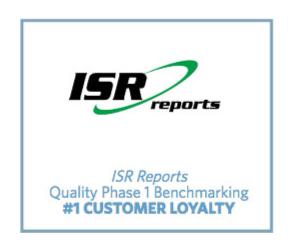isr-reports