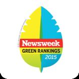 newsweek(1)